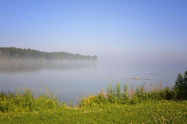 Niagara-River-Grand-Island