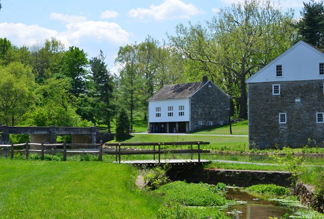 Gring's-Mill-5