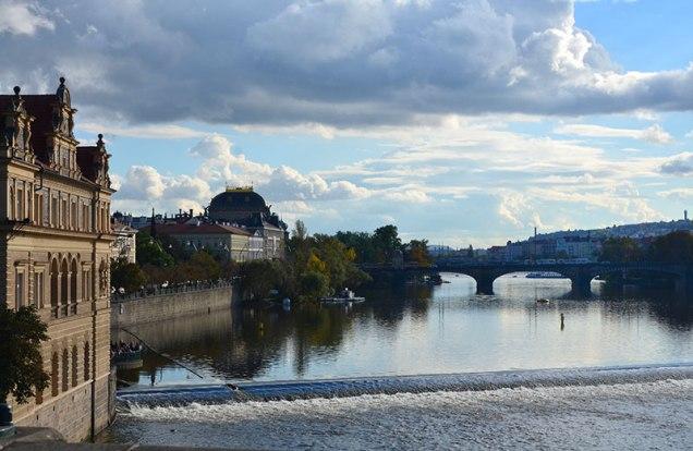 Prague-Cityline-2