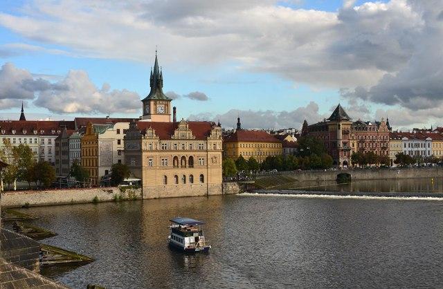 Prague-Cityline-3