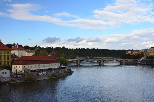 Prague-Cityline-5