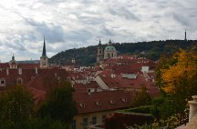View-From-Prague-Castle