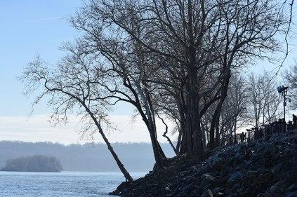 Susquehanna-River-2