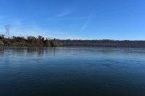 Susquehanna-River
