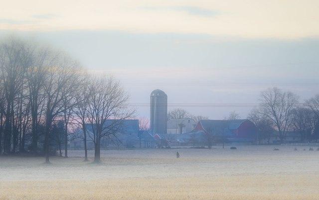 Farm-In-PA