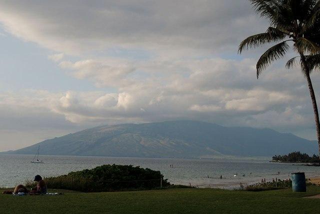 Maui-Wind-Turbines