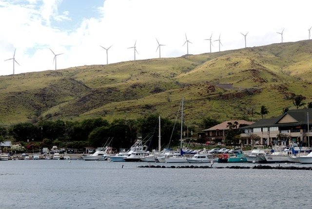 Wind-Turbines-from-water