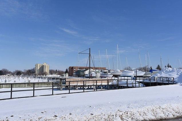 Boat-Harbor