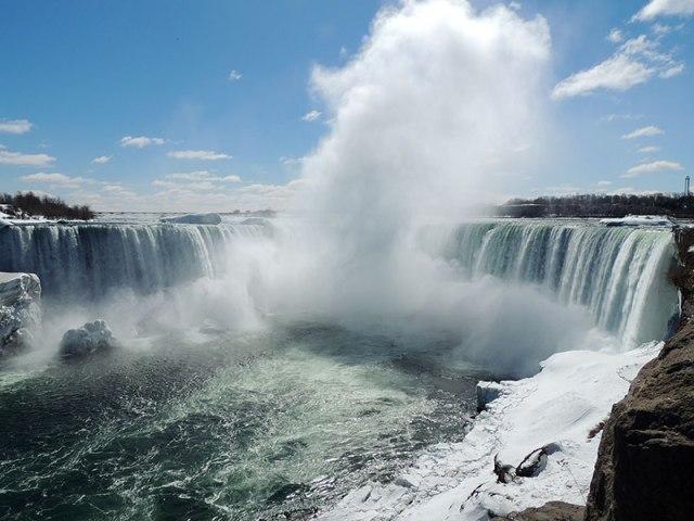 Horseshoe-Falls-3