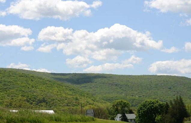 PA-Farm-lands
