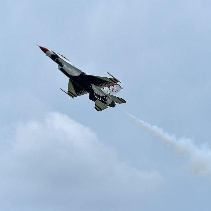 1-Thunderbird-in-Climb