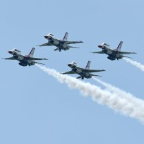 4-thunderbirds-1