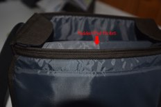 camera-bag-with-ipad-pocket