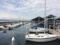 seattle-boat-docks-2