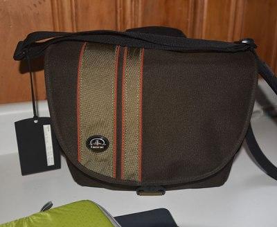 tamrac-camera-bag